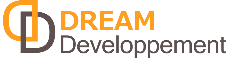 Dream Developpement