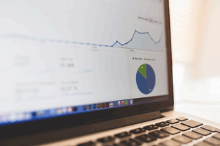 Google Analytics : les 3 éléments à regarder en priorité sur votre site internet