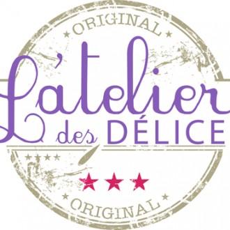 Logo_atelier des delices