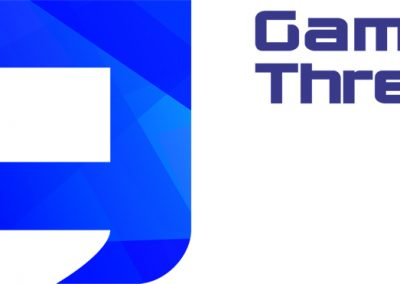 logo gamesthread