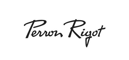 perron+rigot