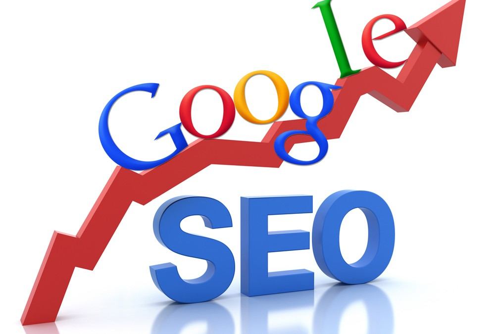La semaine SEO et Marketing Digital – Mars 2016