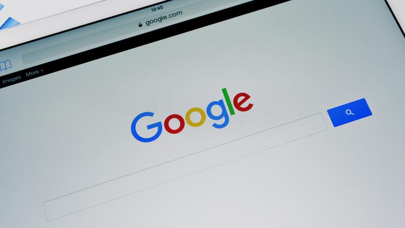 Quel est le véritable impact sur l'acquisition organique du nouvel agencement des publicités Google ?