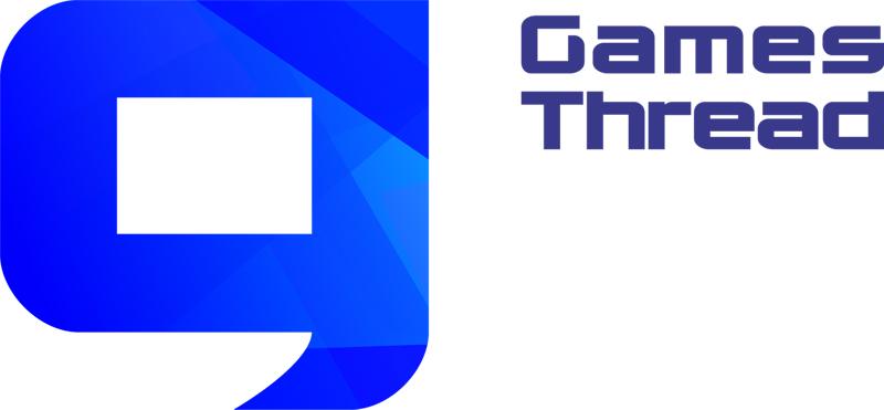 GamesThread